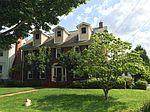 426 Chestnut St, Meadville, PA