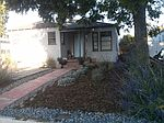 5715 Irvine Ave, North Hollywood, CA