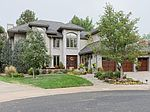 7846 S Fairfax Ct, Centennial, CO
