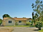 710 S 45th Ave, West Richland, WA