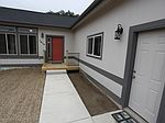 1414 Pheasant Ridge Rd, Watford City, ND