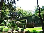12 Judson Rd, Andover, MA