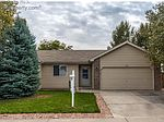328 Riviera Ln, Johnstown, CO