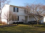 3521 Treehouse Ln, Canal Winchester, OH