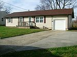 364 Wilson St, Chillicothe, MO