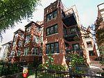 1322 W Winona St APT 2N, Chicago, IL