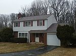 1432 Gary Terrace, West Chester, PA