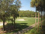 10449 Washingtonia Palm Way APT 3224, Fort Myers, FL