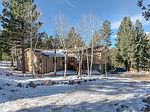 55 Ravenswood Ct, Bailey, CO
