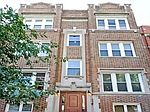 1645 W Winnemac Ave # 2W, Chicago, IL