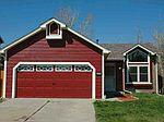 5408 E Courtney Ave, Castle Rock, CO