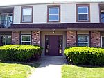 872 E Riverview Ave, Napoleon, OH