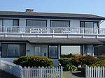 1177 S Pebble Beach Dr, Crescent City, CA