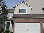 17604 Gilbert Dr# 17604, Lockport, IL