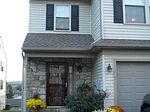 147 Marble Ave, East Earl, PA