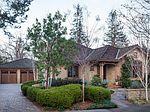 2281 Byron St, Palo Alto, CA