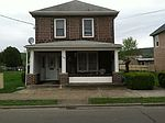 1129 Freas Ave, Berwick, PA