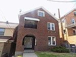 2507 Wedgemere St, Pittsburgh, PA