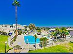 2915 Cowley Way UNIT C, San Diego, CA