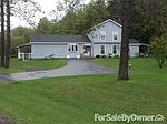 687 Summit Hill Rd, East Springfield, NY