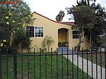 2320 Lime Ave, Long Beach, CA