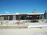 505 Sierra St, El Paso, TX