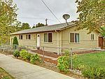 5237 25th Ave SW, Seattle, WA