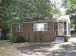 855 Dennis Dr, Forest Park, GA
