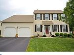 2426 Rosewood Trl, Linfield, PA