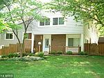 12861 Sage Ter, Germantown, MD