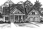 21 Rolling Green Dr, Wilton, NY