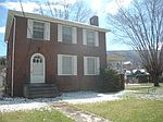 629 North St, Bluefield, WV