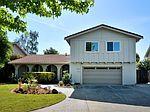6686 Charter Oak Pl, San Jose, CA