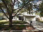 542 Emberwood Dr, Brandon, FL