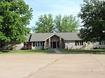 901 N Terrace Dr, Weatherford, OK