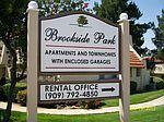 1350 Milburn Ave, Redlands, CA