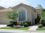 10960 N 78th St, Scottsdale, AZ
