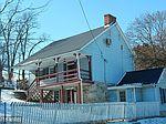 4144 Clay Hill Rd , Waynesboro, PA 17268