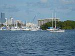 3187 Royal Rd, Miami, FL