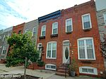 3209 Foster Ave, Baltimore, MD