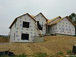 12301 Vardon Vis, Sellersburg, IN