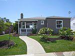 4634 Alma Pl, San Diego, CA