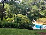 26 Hobbs Rd, Princeton, MA