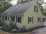 98 Riverwood Dr, New Hampton, NH