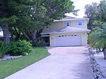 417 Island Cir, Sarasota, FL