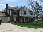 804 Eastgate Dr, Anderson, IN