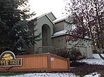 530 Peppertree Loop, Anchorage, AK