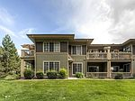 8105 E 11th Ave, Denver, CO