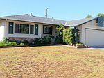 6464 Devonshire Dr, San Jose, CA