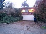 2617 24th Ave W, Seattle, WA